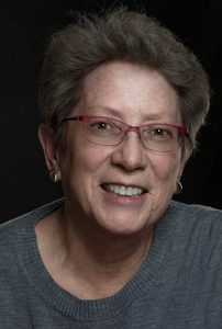 Adrienne Gottlieb Santa Fe life insurance agent